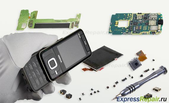 Срочны ремонт мобильного телефона в москве - ремонт в Москве canon 450d батарея