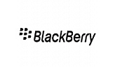 ������ ��������� Blackberry