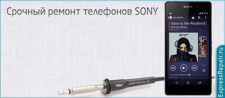 Ремонт фотоаппаратов в новокузнецке адреса - ремонт в Москве ремонт фотоаппаратов samsung в намангане